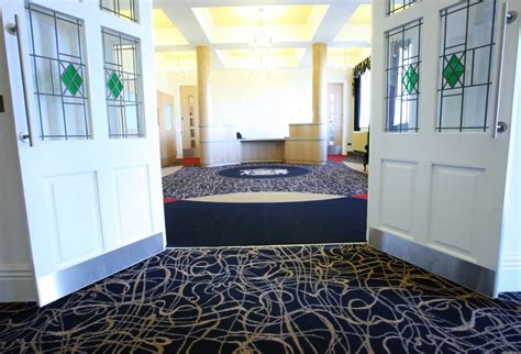 kitchen accent rugs