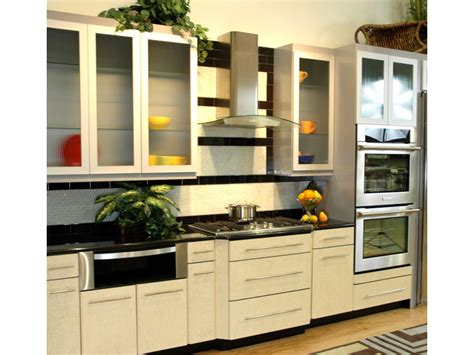 executive kitchen cabinets executive kitchen cabinets executive cabinetry usa