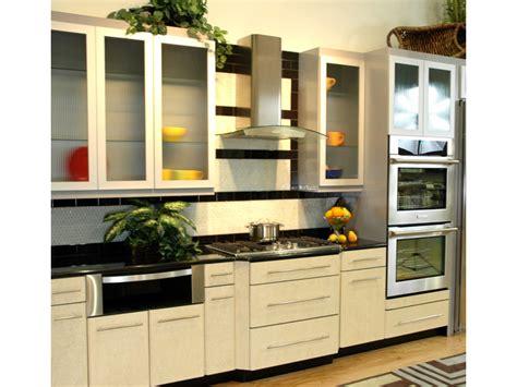 Executive Kitchen Cabinets Executive Kitchen Cabinets Executive Cabinetry Usa Kitchens And Baths Manufacturer Kitchen