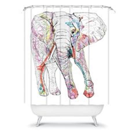 168 F Set Elephant Jumping Beans 1000 images about elephant bath decor ideas on