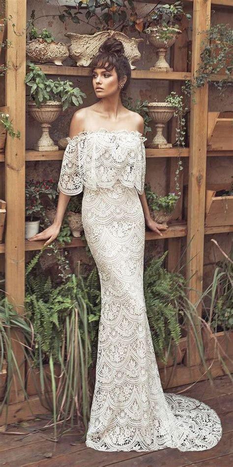 25  Best Ideas about Popular Wedding Dresses on Pinterest