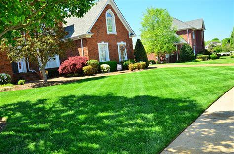 Landscape Services Definition Free Images Flower Home Backyard Property Garden