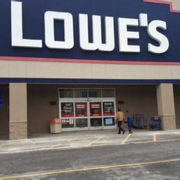 lowe s home improvement sinking spring pa lowe s home improvement warehouse of ware isenkr 230 mmere