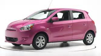 Mitsubishi Mirage Common Problems 2014 Mitsubishi Mirage Release And Price Autos Post