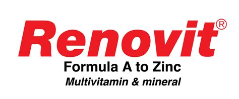 Multivitamin Renovit renovit gold konimex pharmaceutical laboratories