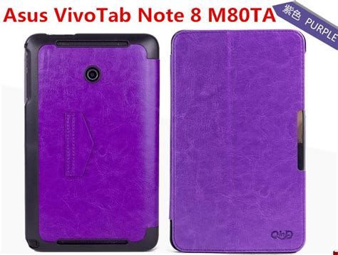 Casing Leather Samsung Note 5 Light Brown asus vivotab note 8 m80ta note8 lea end 6 15 2018 10 45 pm