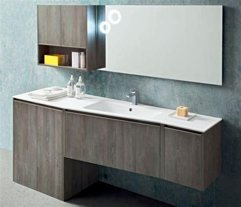 mobili bagno lavatrice arredaclick la lavatrice in bagno 3 soluzioni