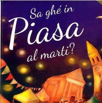 multisala porto viro pro loco donada etusivu