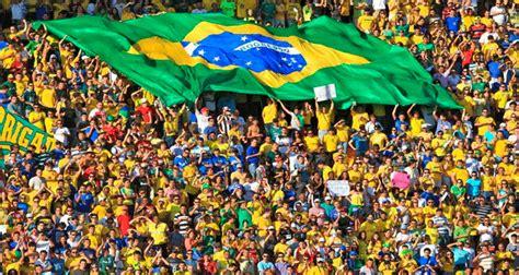 brasil x cro 225 cia copa do mundo 2014 arena corinthians