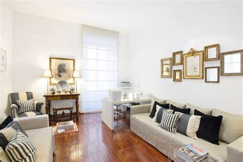 arredamento classico e moderno insieme come arredare casa con uno stile classico e moderno