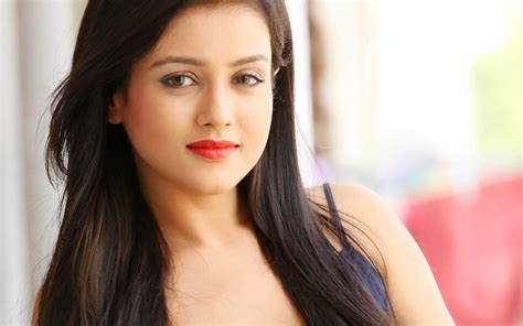 most beautiful actress hd photo mishti chakraborty beautiful bollywood actress hd