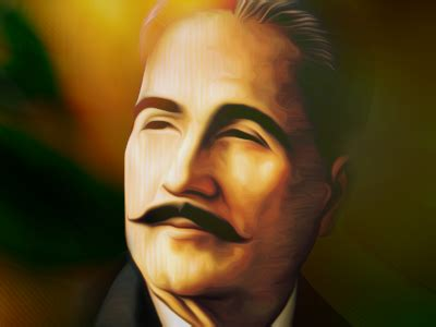 khalid iqbal biography allama iqbal happy anniversary 9 nov hd wallpapers