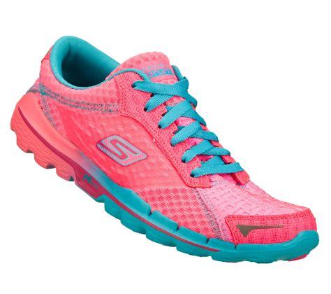 Skechers X Supreme by Buy Skechers Skechers Gorun 2 Supreme Running Shoes