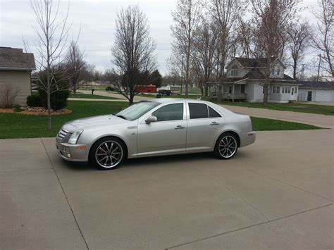 2005 cadillac sts manual cadillac sts styles cadillac free engine image for