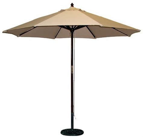 Big Lots Patio Umbrella Patio Umbrellas Orchard Supply Patio Umbrellas Big Lots
