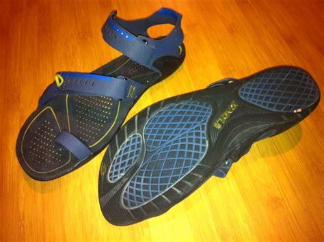 minimalist sandals teva zilch barefoot minimalist sandals