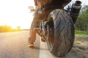Motorradfahren Lernen Ohne Führerschein by Fahrsicherheitstraining Motorrad Tipps Und Informationen