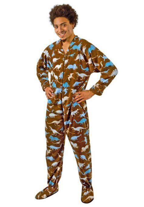 mens drop seat pajamas 22 best images about mens footed pajamas on