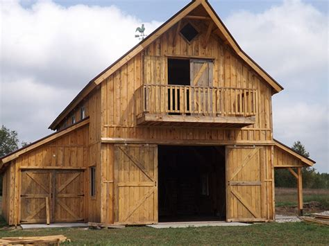 build a barn house the how to build a barn shed or garage book by the barn geek