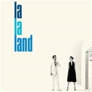 la la land fans damien chazelle s la la land gets a new poster