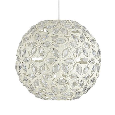 shabby chic ceiling light shabby chic ceiling lights uk roselawnlutheran