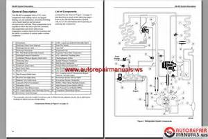 thermo king models service manual auto repair manual forum heavy equipment forums