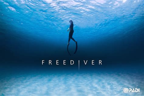 padi freediving what s it all about freedive earth