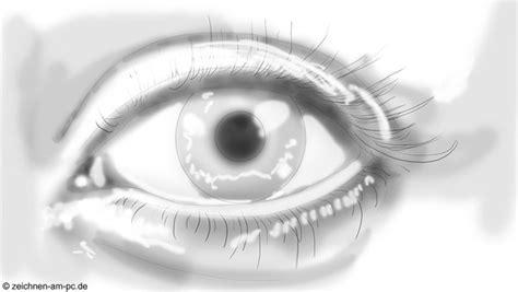 tutorial photoshop zeichnen realistisch zeichnen malen mit adobe photoshop tutorial