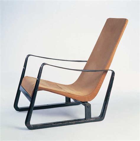 Armchair Designs Jean Prouv 233 Architect E Architect