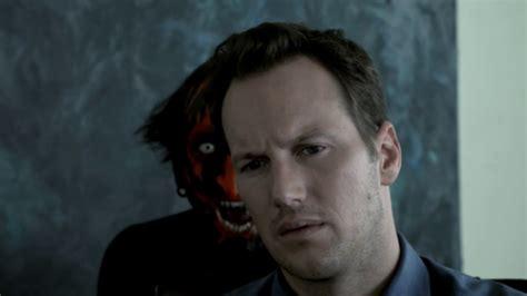 nonton film insidious 1 daftar hantu hantu di film insidious bookmyshow