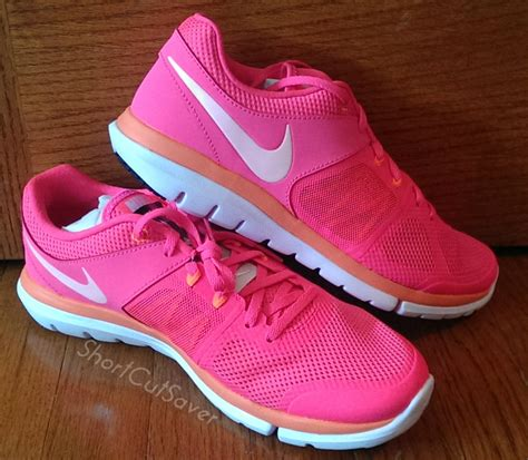 kohls womens shoes athletic kohls womens athletic shoes nike style guru fashion