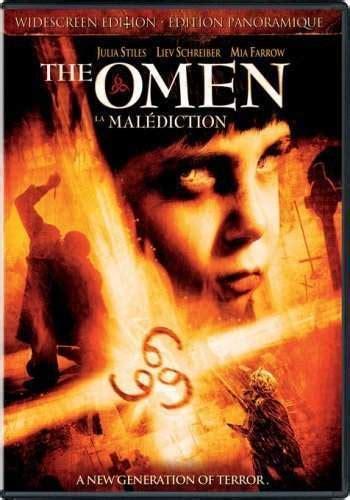 watch online the omen 2006 full movie hd trailer download movie the omen watch the omen online download the omen in hd dvd divx and ipod