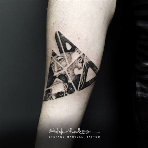 tatuaggi canzoni vasco vasco tatuaggio torino tatuaggi dotwork stefano