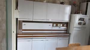 achetez cuisine formica occasion annonce vente 224 vitry