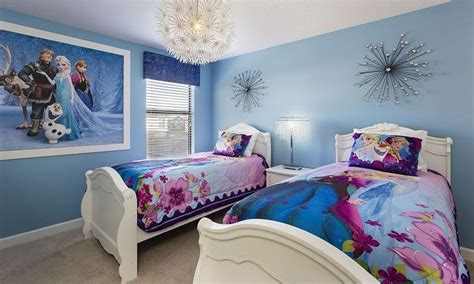 disney themed vacation homes 17 images about corner on vacation