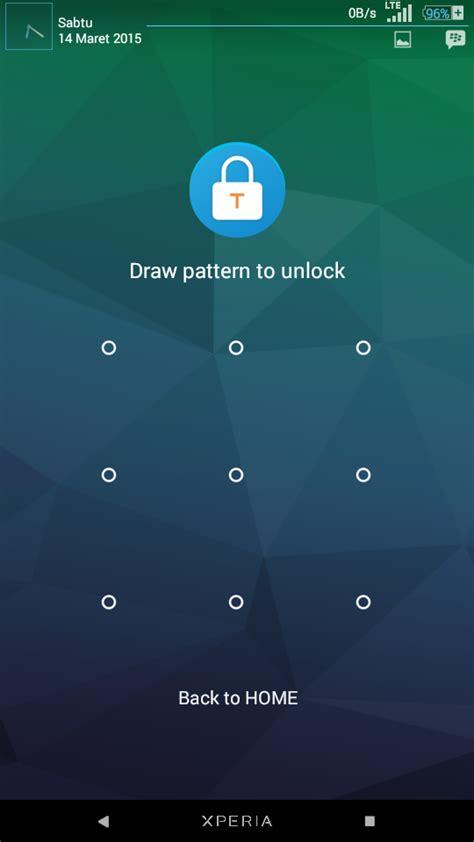 applock pro apk free smart applock pro v3 10 2 apk android free