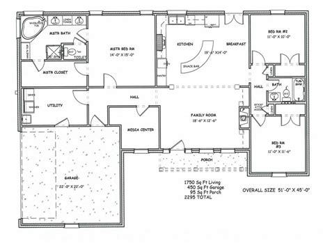 construction house plans houses floor plans custom quality home construction american home builders