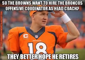 Cleveland Brown Memes - cleveland browns memes cleveland browns memes