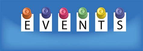 top 10 alternatives to eventbrite leading event management