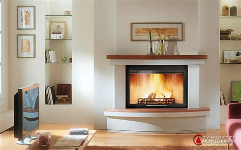Fireplace Designs Ideas by 25 Fireplace Design Ideas For Your House