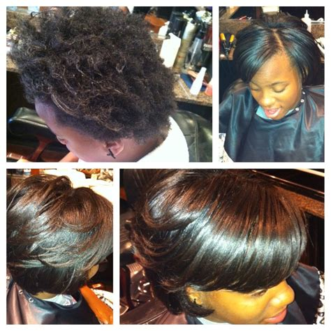 african american blowout hairstyle are brazilian blowouts bad for black hair brazilian