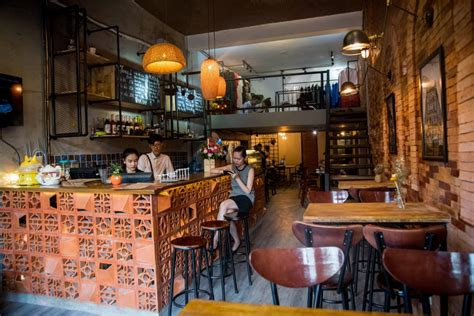 coffee shop design in the philippines jame s khang coffee shop h 242 a quyện 193 194 u cho người trẻ