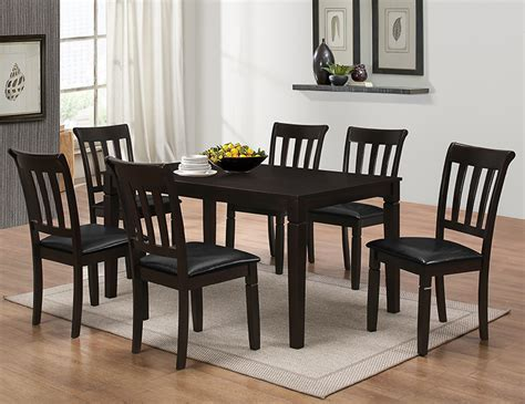 Dining Room Furniture Names by Wayfaircom Wayfair Your Home Dining Room Furniture Names