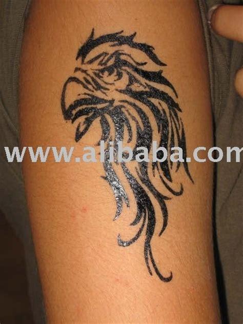 Henna Eagles Black henna design 187 ideas
