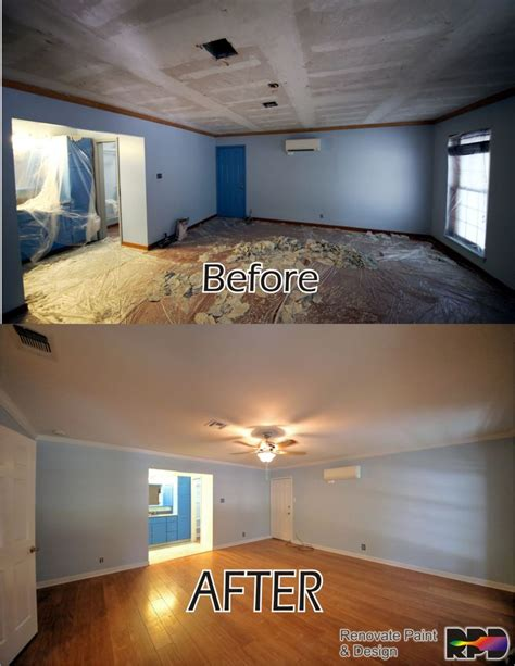 popcorn ceiling peeling in bathroom 26 best rpd projects interior painting images on