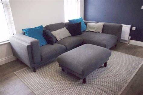 sofa footstool sofa footstool sofa with footstool conceptstructuresllc