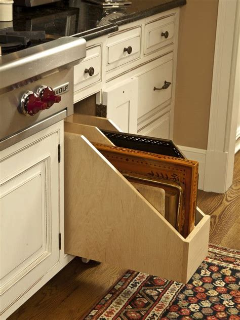 pull out trays for cabinets pull out trays for kitchen cabinets pull out drawer design