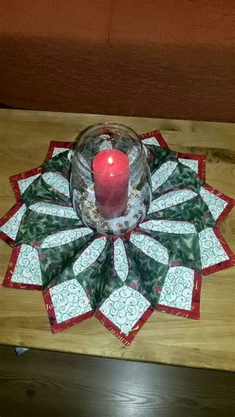 origami sewing table 230 best origami candle wreath images on