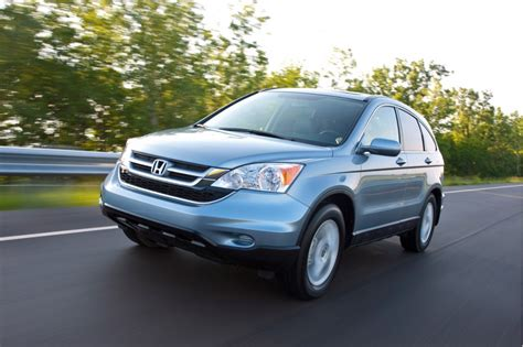 Honda Crv 2011 2011 honda cr v pictures photos gallery motorauthority