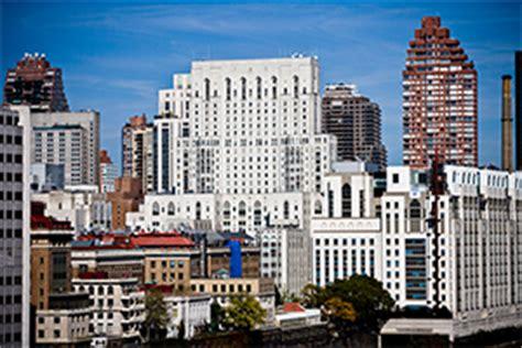 Ny Presbyterian Detox by Contact Rehabilitation Medicine Newyork Presbyterian